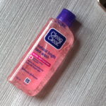 Clean & Clear Natural Bright Face Wash Review Price Photos