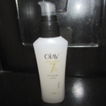 Olay Total Effects 7 In One Anti Ageing Serum Review Price