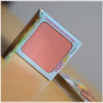 theBalm Fratboy Shadow Blush Review Swatches Photos