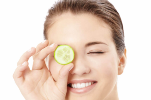 5 DIY Beauty Treatments For Puffy Eyes – Home Remedies