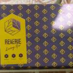 December Reverie Box Unboxing & Review