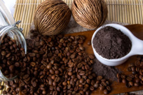 10 Amazing Ways Of Using Coffee For Skin & Hair – Home Remedies