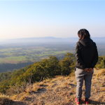 How I Made the Most Out Of Jim Corbett National Park Trip