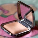 Kiko Radiant Fusion Baked Powder Review Price Photos
