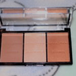 Makeup Revolution Ultra Sculpt & Contour Kit Review Price Photos