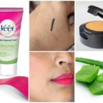 5 Minutes Beauty Hacks That Actually Work