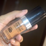 Make Up For Ever Ultra HD Foundation Review Swatches Photos