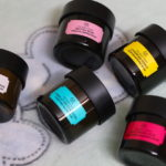 The Body Shop Recipe Of Nature Superfood Face Masks Review Price