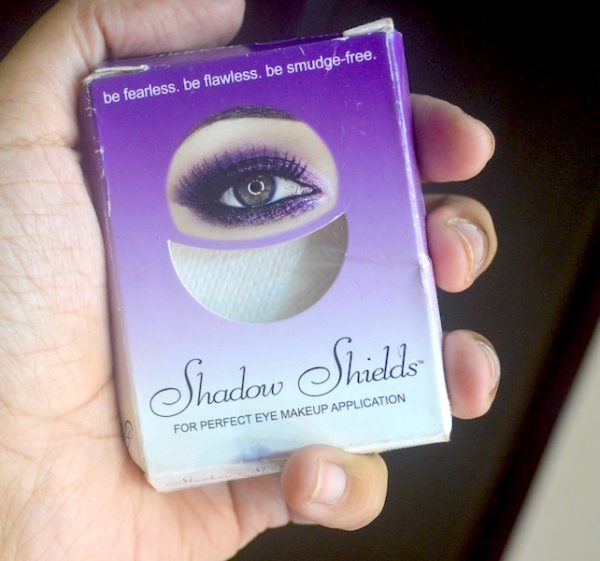 Shadow Shields Review Price Photos India