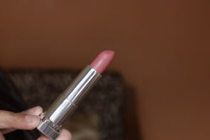 Maybelline Powder Matte Lipsticks Review Swatches Photos Price