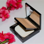 Nykaa SKINgenius Skin Perfecting & Hydrating Compact Review