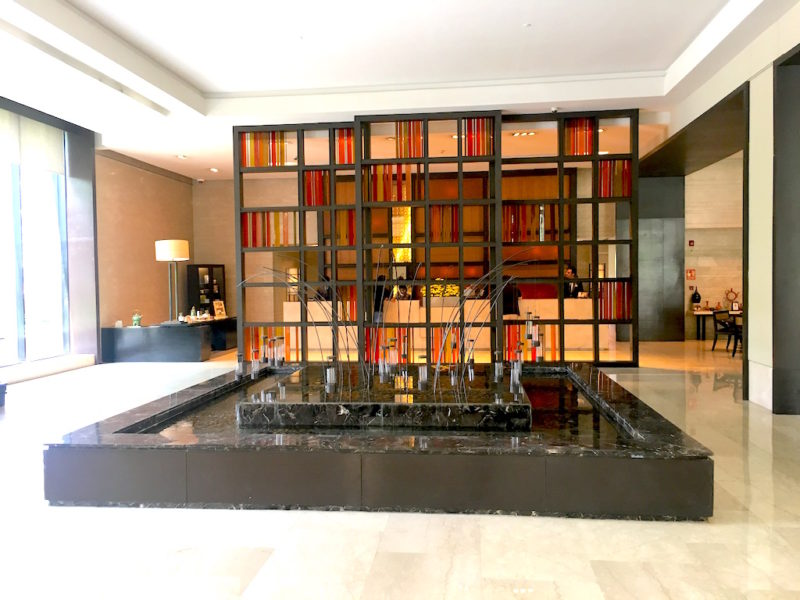 Vivanta By Taj Surajkund - Staycation Experience & Review