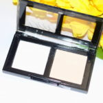 Nicka K Duo Highlighter Review Photos Price Swatches