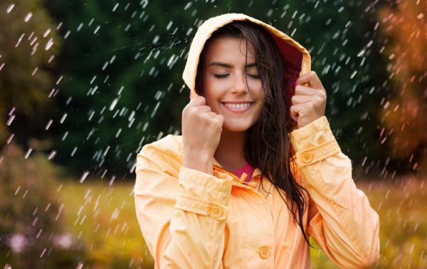 5 Must Have Beauty Skincare Products For Monsoons