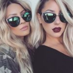 5 Sunglass Styles You Ought To Try Out This Summer!