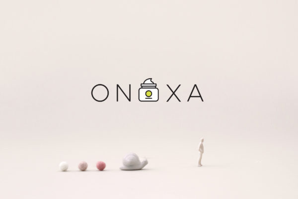 Why Onoxa Is Going To Be A Skin Care Industry Game Changer