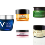My Top 5 Favourite Night Creams For Dry Skin