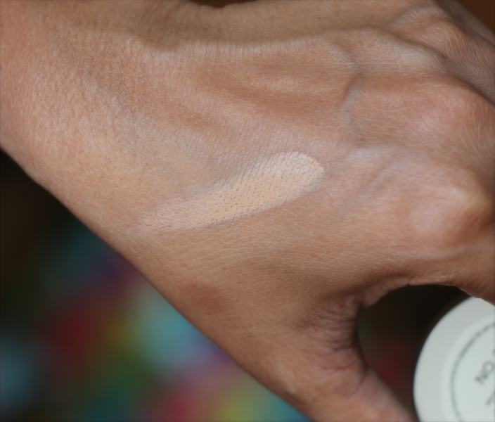 Benefit Boi-ing Industrial Strength Full Coverage Concealer review price photos india