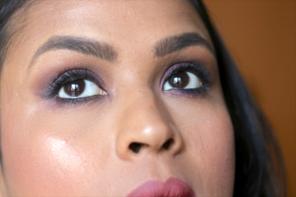 5 Tips To Get Long Lashes & Fuller Eyebrows
