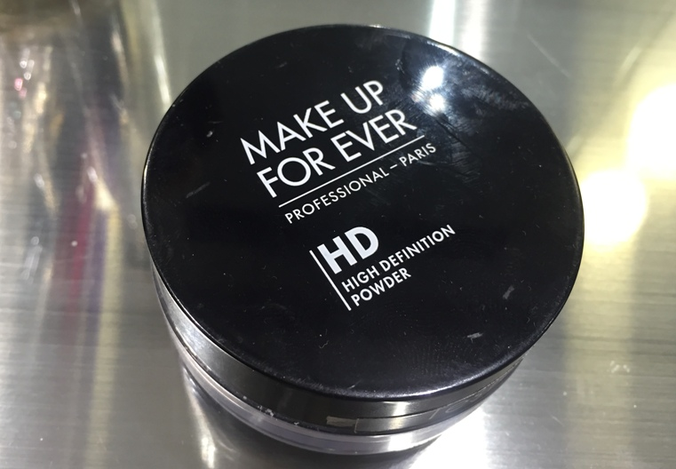 Festive Makeup Look Ft Forever Sbe Beautilicious Hd Powder India